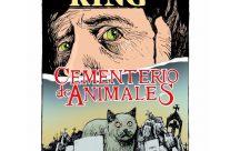 «Cementerio de animales», por Iñaki Echeverría