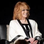Mr. Mercedes: Se suma Ann-Margret