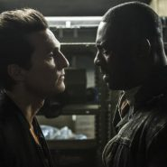 Nikolaj Arcel da detalles sobre la serie de The Dark Tower