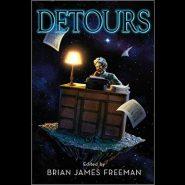 Detours: Antología pospuesta