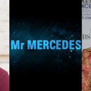 Mr. Mercedes: Novedades en el casting