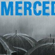 Mr. Mercedes: Se filma en febrero