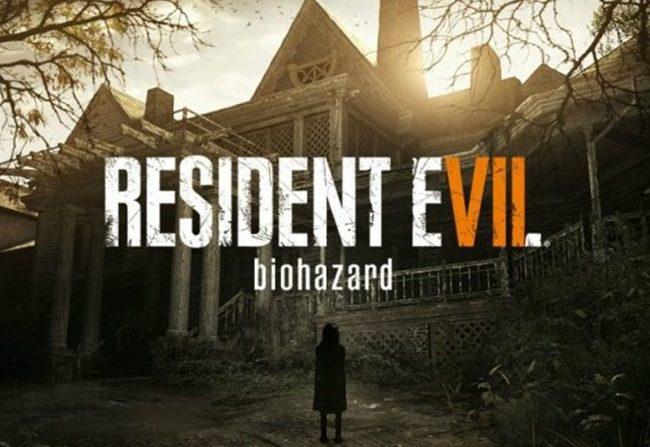 Resident Evil 7: Un guiño a King