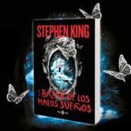 Concurso en «Todo Stephen King»