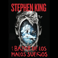 El bazar de los malos sueños en Argentina