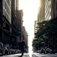 The Dark Tower: Primer póster oficial