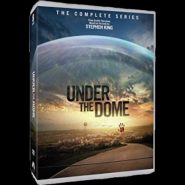 Under the Dome: La serie completa