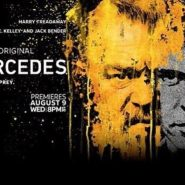 Mr. Mercedes: Detrás de escena con King