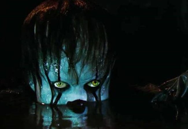 IT: ¿Tendremos un spin-off?