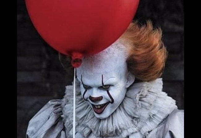 IT: La película de terror más taquillera de la historia