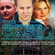 Trailer de The Doctor's Case
