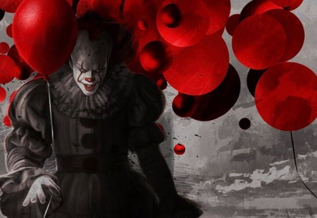 IT: El final alternativo
