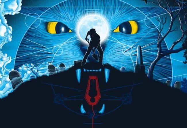 Pet Sematary: Se adelanta el estreno