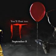 IT: Visitando el set