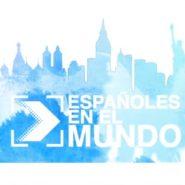 Stephen King en «Españoles en el mundo»