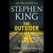 The Outsider en Gran Bretaña