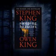 Sleeping Beauties: Edición en rústica