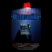 Filminuto: Ultrasonido