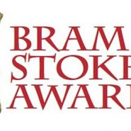 Stephen y Owen King nominados al Bram Stoker