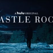 Castle Rock: Premiere mundial en la Comic-Con
