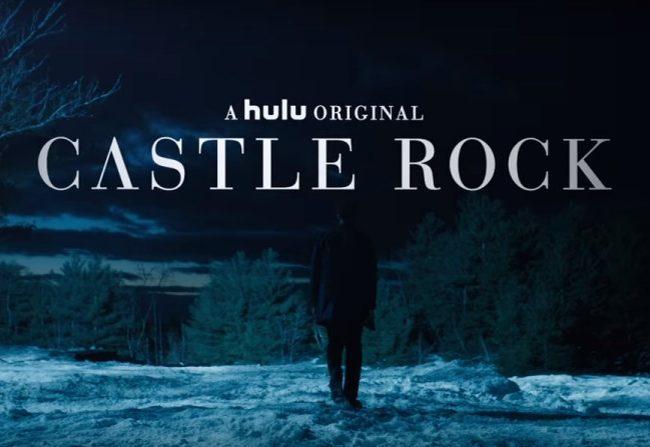 Castle Rock: Teaser #2
