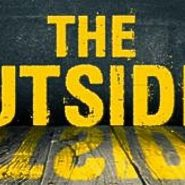 The Outsider: un extracto