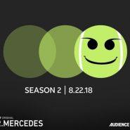 Mr. Mercedes: La temporada 2 adapta End of Watch