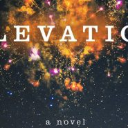 Elevation: El audiobook
