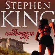 The Gingerbread Girl también llega al cine