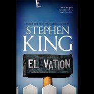 Elevation: La portada inglesa