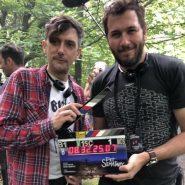 Pet Sematary: Comenzó el rodaje