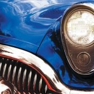 From a Buick 8 ya tiene director