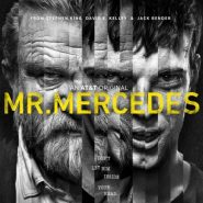 Mr. Mercedes: Trailer de la segunda temporada
