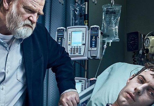 Mr. Mercedes: Comenzó la segunda temporada