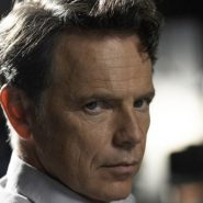 Doctor Sleep: Se suma Bruce Greenwood