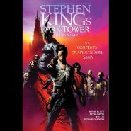 The Dark Tower: Beginnings