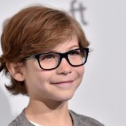 Jacob Tremblay en el elenco de Doctor Sleep