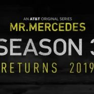 Mr. Mercedes: La temporada 3 adaptará Finders Keepers