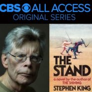 The Stand: actores confirmados y nuevo final de King