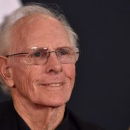 Mr. Mercedes: Se suma Bruce Dern