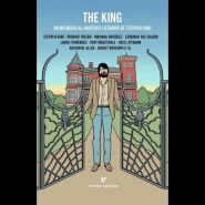 The King, nuevo ensayo en castellano