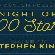 Noche de 1000 Historias