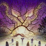 The Covers Collection: Pet Sematary
