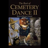 The Best of Cemetery Dance II