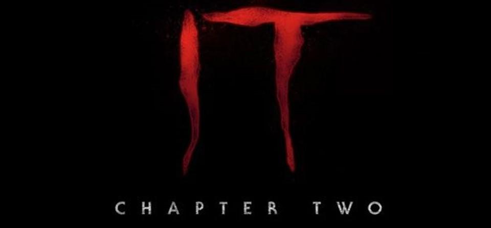 Stephen King escribió una escena completamente nueva para IT Chapter Two