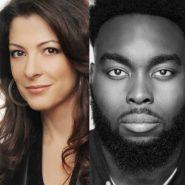 The Dark Tower: Nuevas caras para el elenco