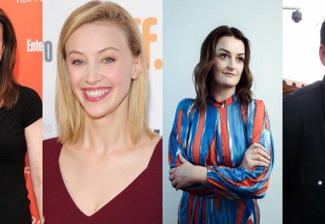 Castle Rock: Más actores confirmados