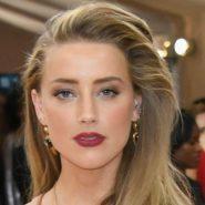 The Stand: Amber Heard es Nadine Cross