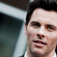 The Stand: James Marsden es Stu Redman