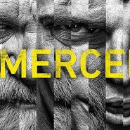 Mr. Mercedes: Detrás de escena con Stephen King